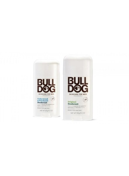 Bulldog Bulldog Deodorant Original
