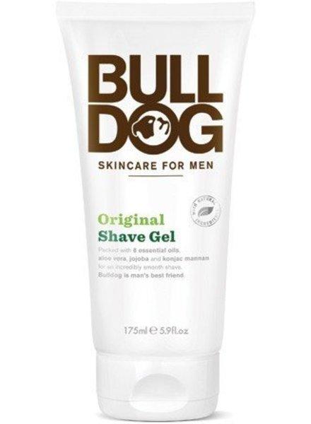 Bulldog Bulldog Original Shave Gel