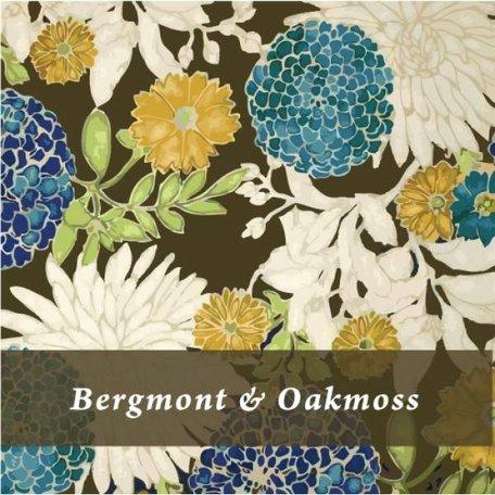 Creative Energy Bergmont and Oakmoss Large