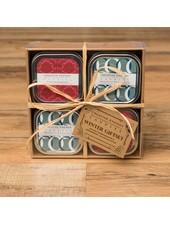 Creative Energy Creative Energy Winter Gift Set