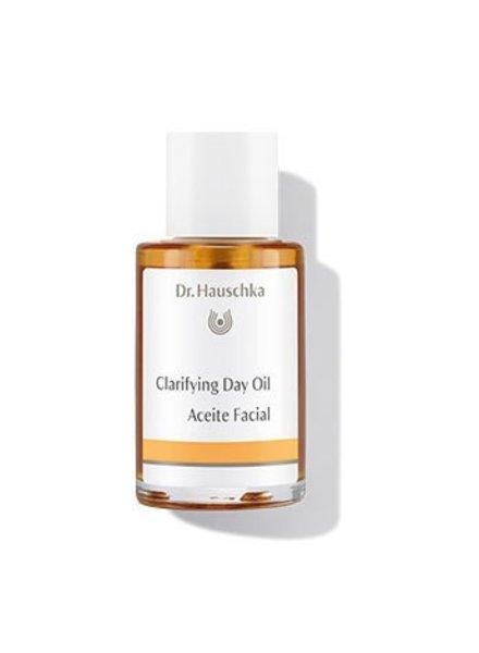 Dr. Hauschka Dr. Hauschka Clarifying Day Oil