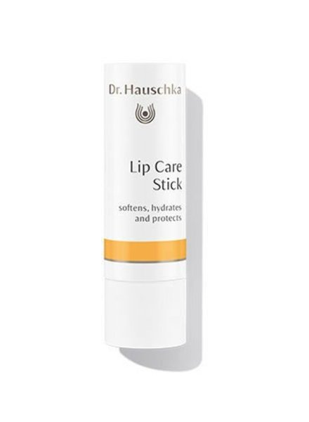 Dr. Hauschka Dr. Hauschka Lip Care Stick