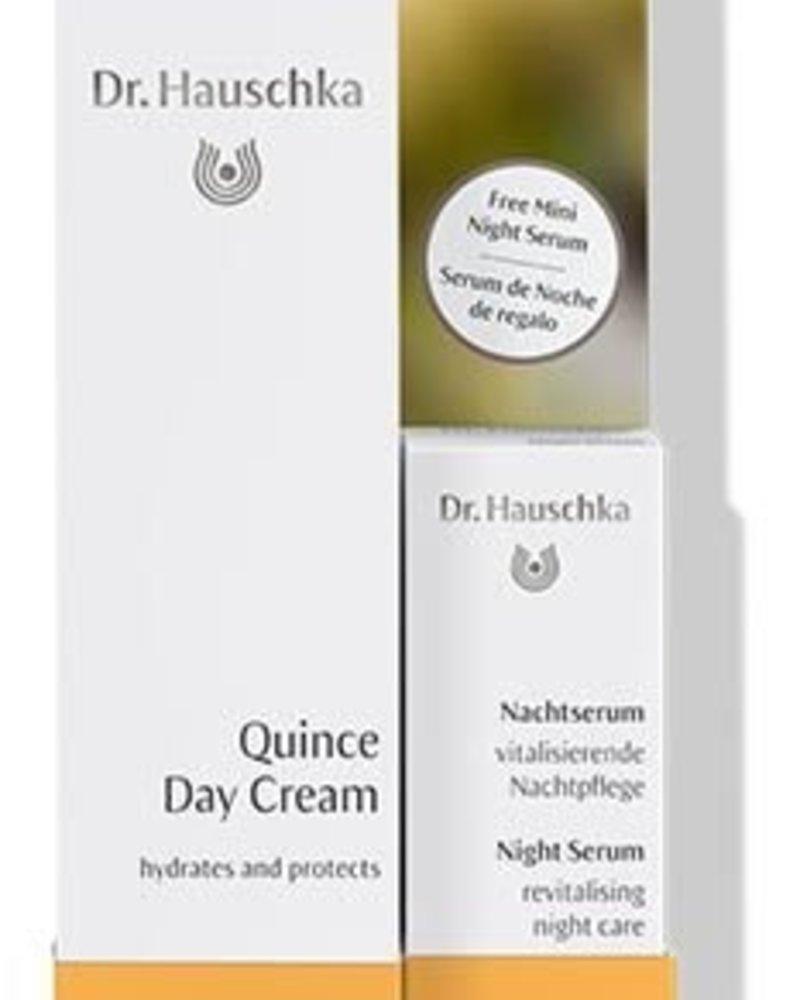 Dr. Hauschka Dr. Hauschka Quince Day Cream
