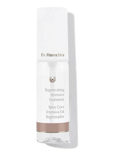 Dr. Hauschka Dr. Hauschka Regenerating Intensive Treatment