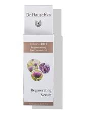 Dr. Hauschka Dr. Hauschka Regenerating Serum