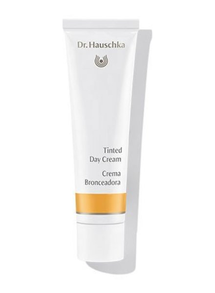 Dr. Hauschka Dr. Hauschka Tinted Day Cream