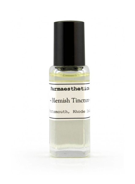 Farmaesthetics Farmaesthetics Blemish Tincture