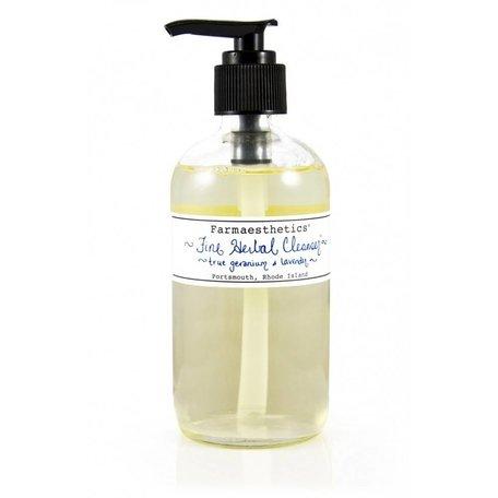 Farmaesthetics Fine Herbal Cleanser