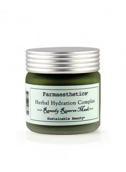 Farmaesthetics Farmaesthetics Herbal Hydration Complex