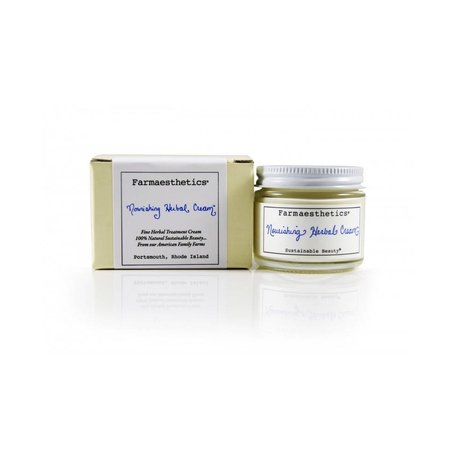 Farmaesthetics Nourishing Herbal Cream