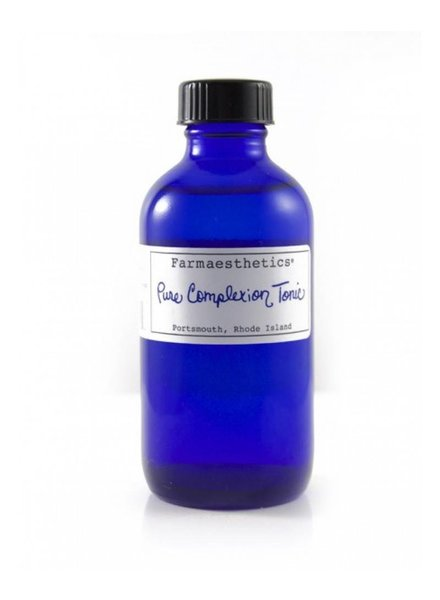 Farmaesthetics Farmaesthetics Pure Complexion Tonic