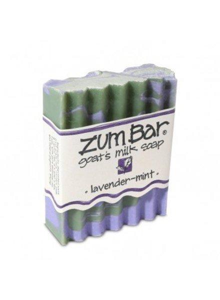 Indigo Wild Indigo Wild Zum Bar Lavender Mint