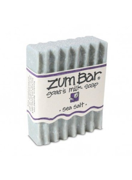 Indigo Wild Indigo Wild Zum Bar Sea Salt