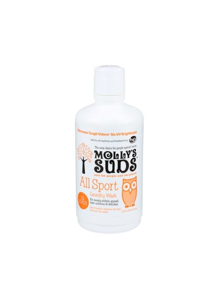 Mollys Suds Molly's Suds All Sport