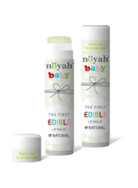 Noyah Noyah Lip Balm Baby Balm