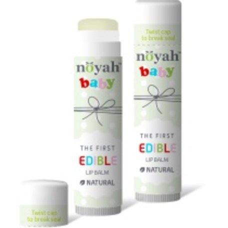 Noyah Lip Balm Baby Balm