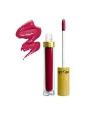 Noyah Noyah Lip Gloss Cherry Cordial