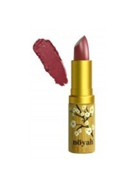 Noyah Noyah Lipstick Deeply in Mauve