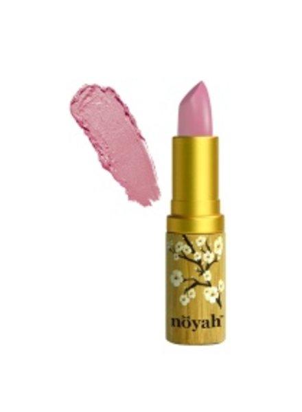 Noyah Noyah Lipstick Desert Rose