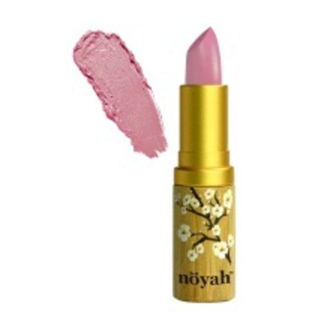 Noyah Lipstick Desert Rose