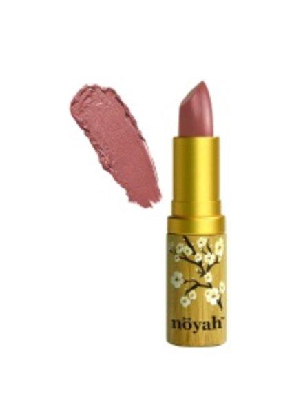 Noyah Noyah Lipstick Hazelnut Cream