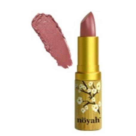 Noyah Lipstick Hazelnut Cream