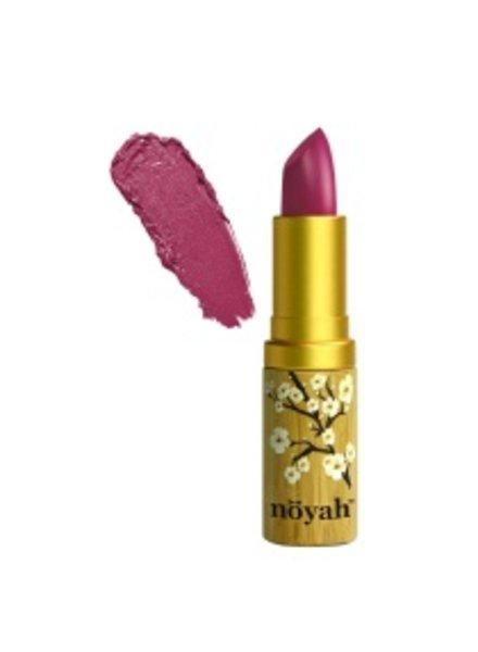 Noyah Noyah Lipstick Malbec
