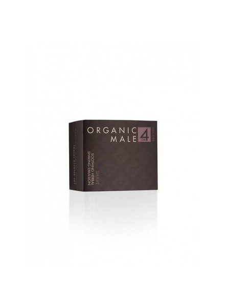 Om4Men Om4Men (Shave) Soothing Herbal Shave Emulsion Travel Size