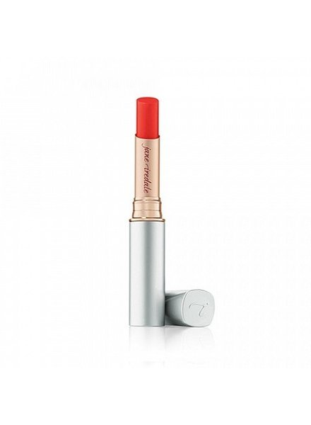Jane Iredale Jane Iredale Lip and Cheek Stain Forever Red