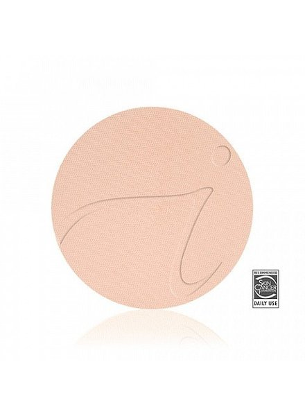 Jane Iredale Jane Iredale Pure Pressed Base Honey Bronze