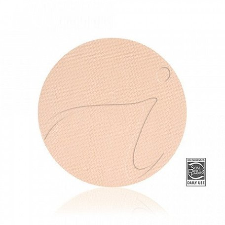 Jane Iredale Pure Pressed Base Natural