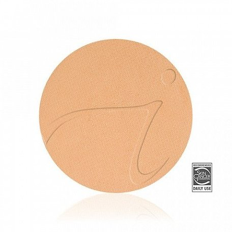 Jane Iredale Pure Pressed Base Caramel