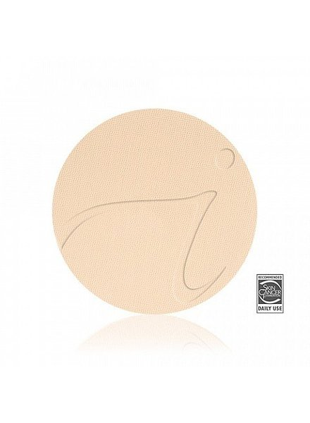 Jane Iredale Jane Iredale Pure Pressed Base Bisque