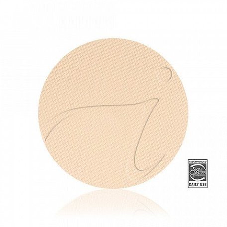 Jane Iredale Pure Pressed Base Bisque