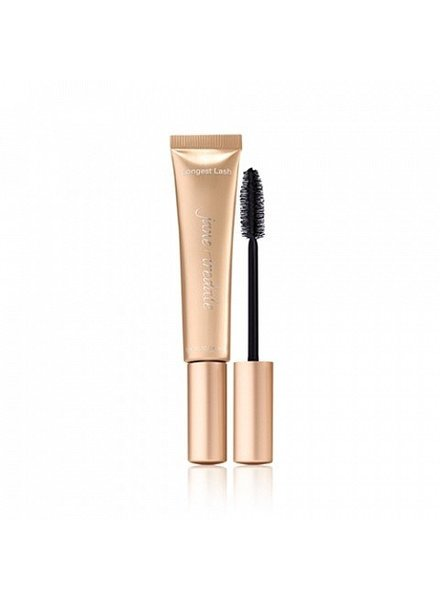 Jane Iredale Jane Iredale Longest Lash Black Ice Mascara