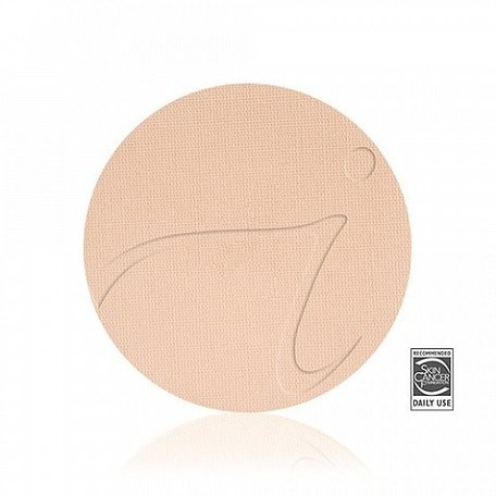 Jane Iredale Pure Pressed Base Satin