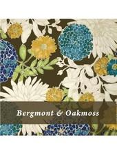 Creative Energy Creative Energy Bergmont and Oakmoss TIn