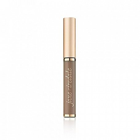 Jane Iredale Brow Gel Blonde