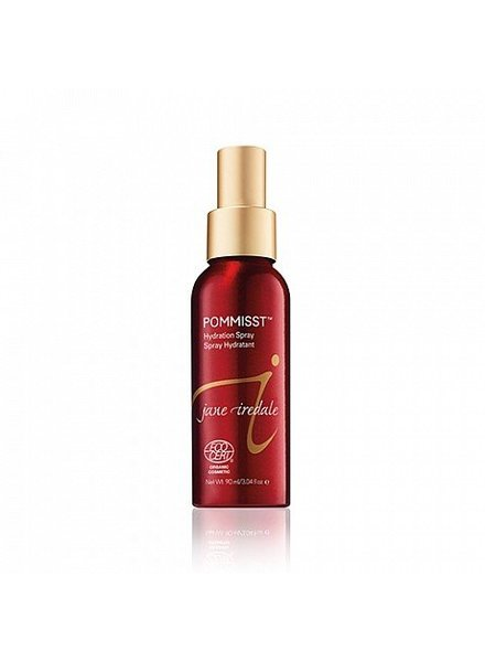 Jane Iredale Jane Iredale POMMIST Hydration Spray