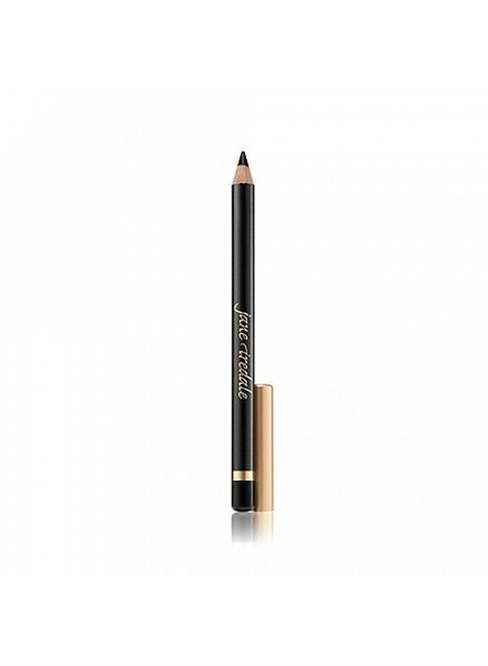 Jane Iredale Jane Iredale Pencil Eyeliner Basic Black