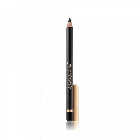 Jane Iredale Pencil Eyeliner Basic Black