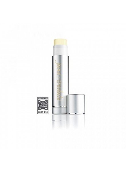Jane Iredale Jane Iredale Lip Drink Balm Sheer