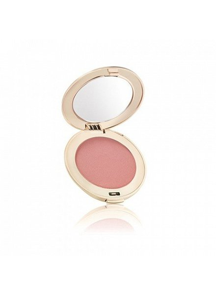 Jane Iredale Jane Iredale Pure Pressed Blush Barely Rose