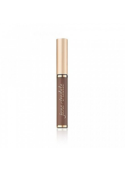 Jane Iredale Jane Iredale Pure Brow Brunette