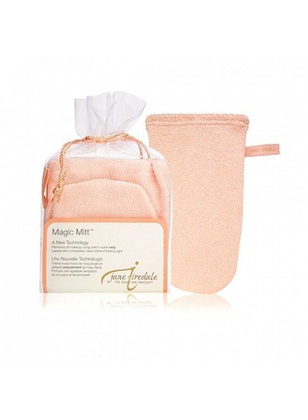 Jane Iredale Jane Iredale Magic Mitt