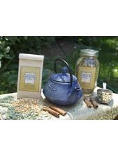 Farmacy Herbs Farmacy Herbs Winter Warm Up Tea