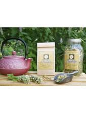 Farmacy Herbs Farmacy Herbs Unwind Your Mind Tea