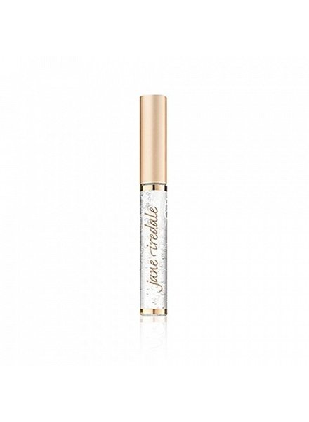 Jane Iredale Jane Iredale Pure Brow Clear