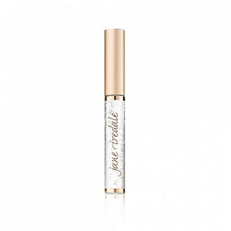 Jane Iredale Pure Brow Clear
