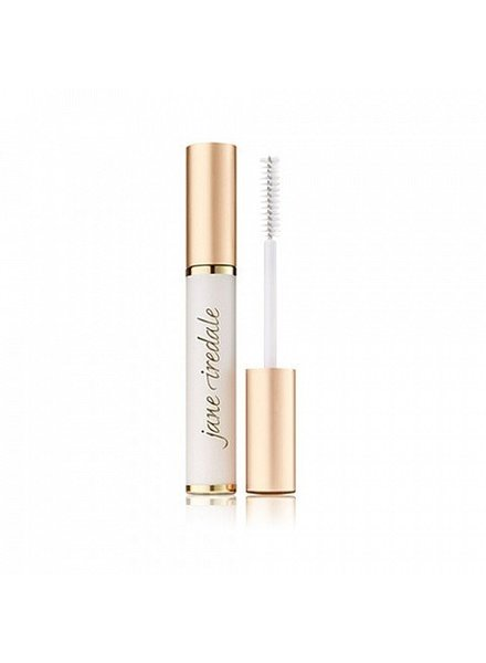 Jane Iredale Jane Iredale Pure Lash Conditioner